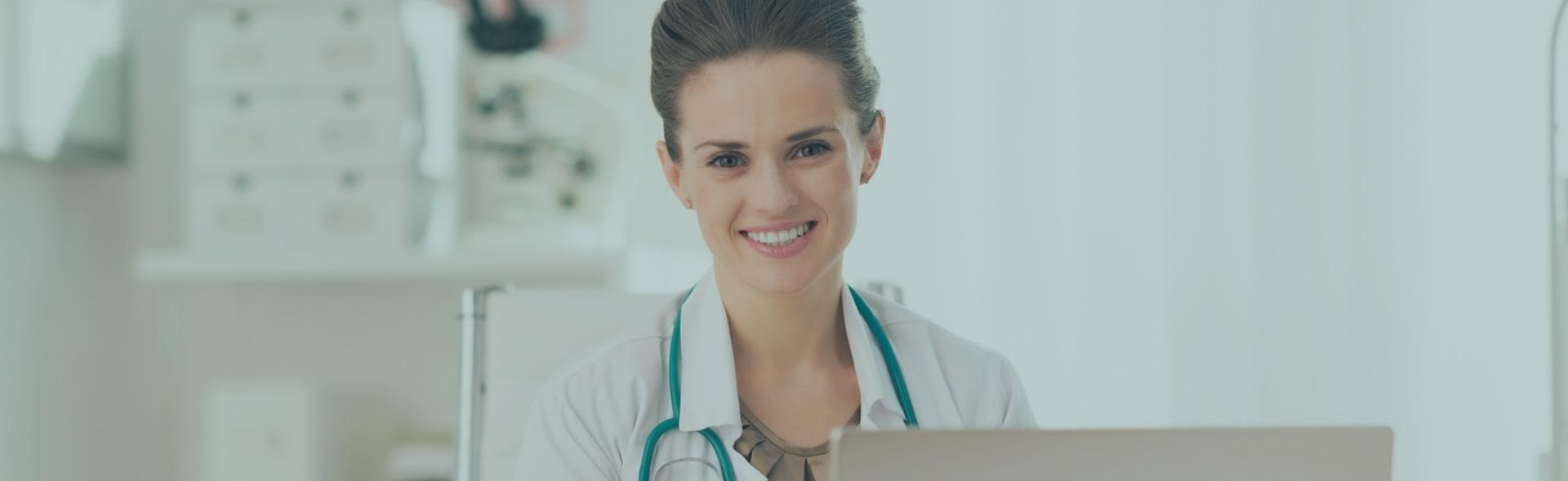 Цілодобова стоматологія